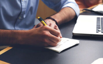 Zostań Copywriterem ! Pracuj zdalnie lub w firmie i ucz się nowego zawodu!
