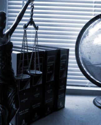 Praca biegłego sądowego