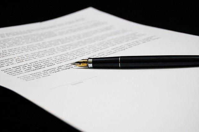 ile kosztuje akt notarialny