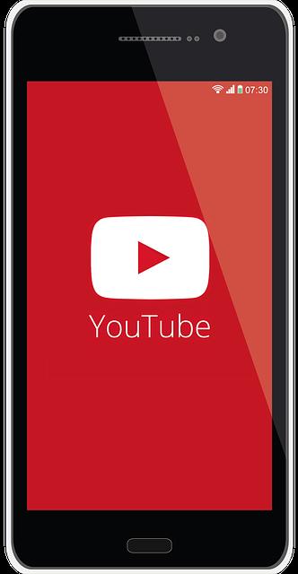 ile youtube płaci za wyświetlenia