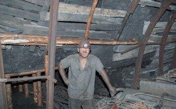 ile zarabiają górnicy