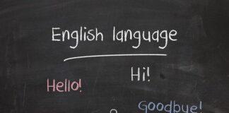 słowka angielskie