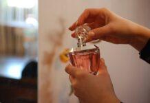 Jeśli lubisz słodkie i bogate zapachy wypróbuj perfumy gourmand